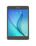 Samsung Galaxy Tab A 8.0 Parts | Distriphone.com