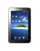 Samsung Galaxy Tab P1000 Parts | Distriphone.com