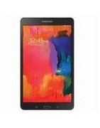 Samsung Galaxy Tab Pro 8.4 Parts | Distriphone.com