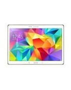 Samsung Galaxy Tab S 10.5 Parts | Distriphone.com