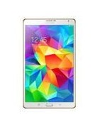 Samsung Galaxy Tab S 8.4 Parts | Distriphone.com