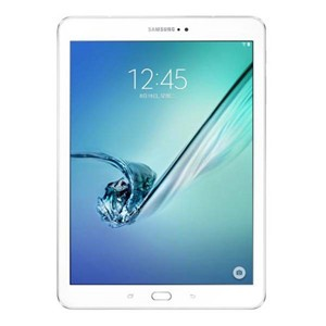 Samsung Galaxy Tab S2 9.7 Parts