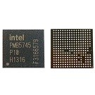 IC Chips for Samsung
