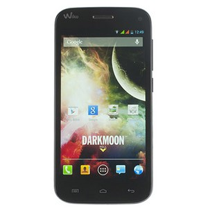 Wiko DarkMoon Parts
