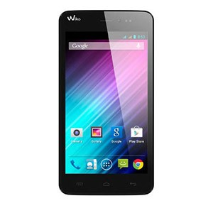 Wiko Lenny Parts