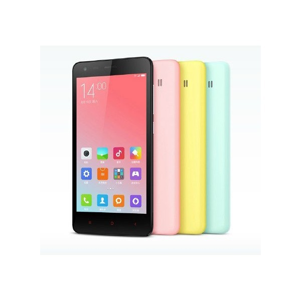 Xiaomi Redmi Note 2 Parts