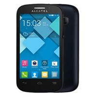 Alcatel Pop C3 Parts