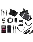 Samsung Cell Phone Accessories