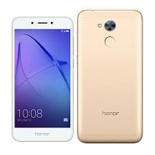 Huawei Honor 6A Pro Parts