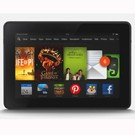 Amazon Kindle Fire HDX 7 Parts