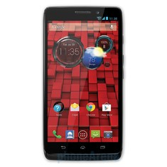 Motorola Droid Ultra Parts