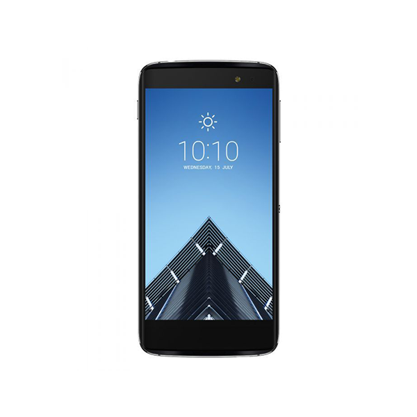 Alcatel Idol 4S Parts