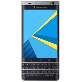 BlackBerry DTEK70 Parts