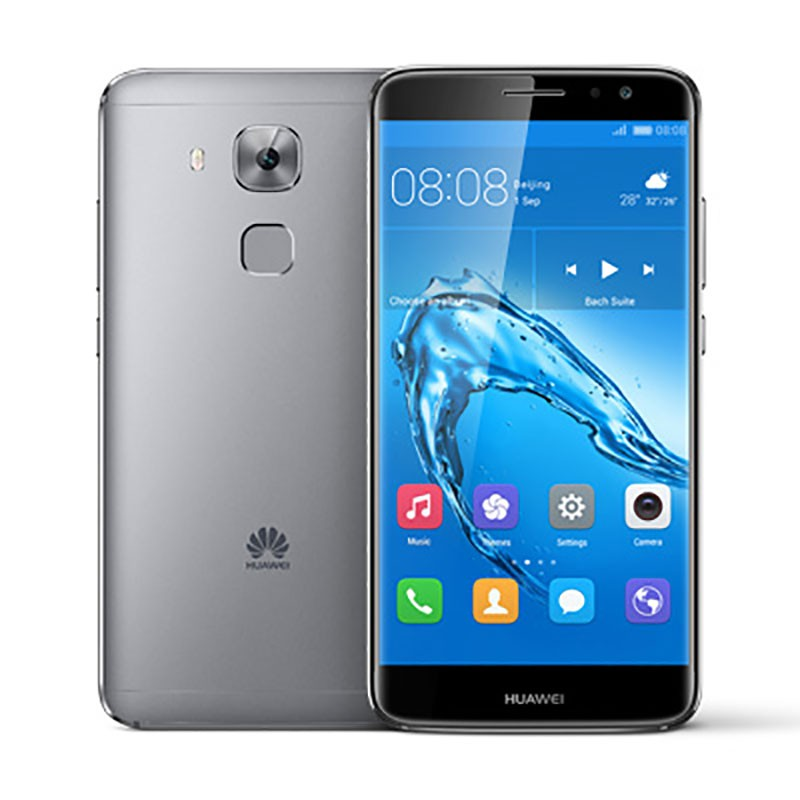 Huawei Ascend Nova Parts