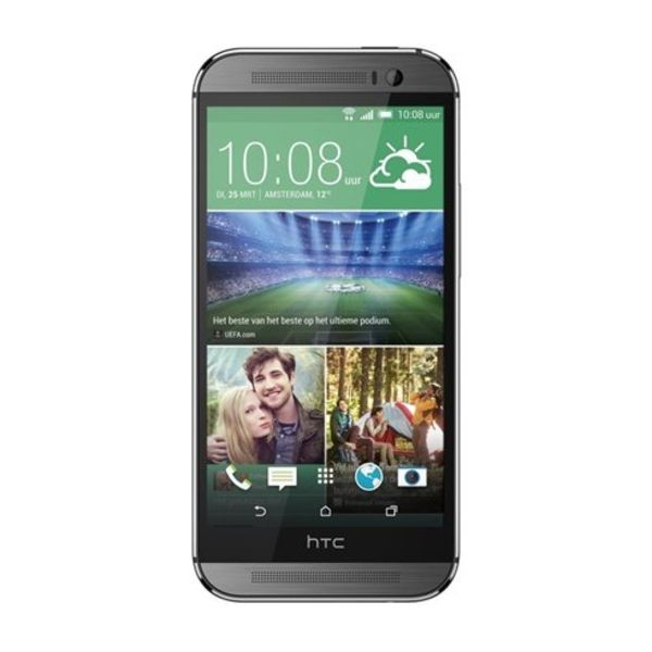 HTC One Parts