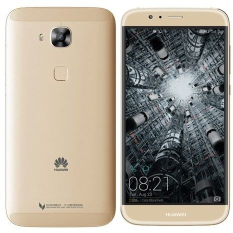 Huawei Ascend G8 Parts