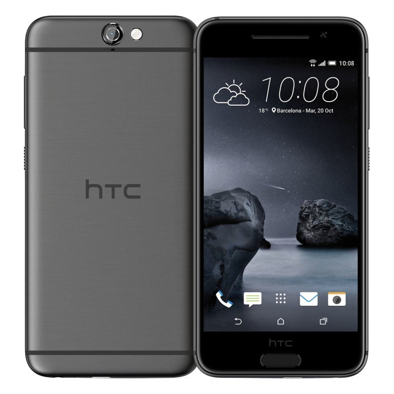 HTC One A9 Parts