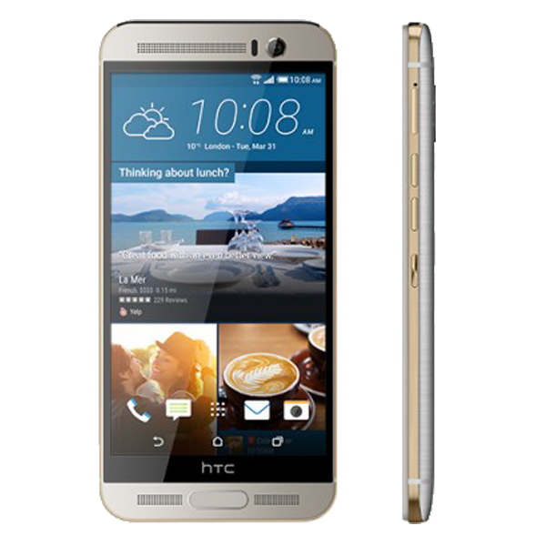 HTC One M9 Parts