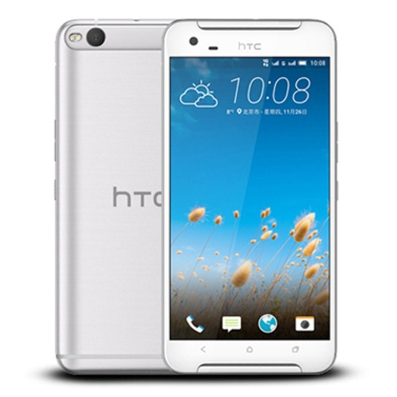 HTC One X9 Parts