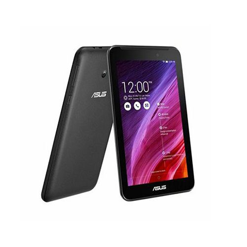 Asus Fonepad 7 Parts