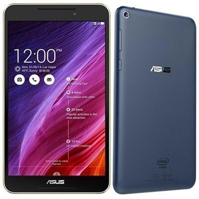 Asus Fonepad 8 Parts