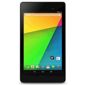 Asus Google Nexus 7 Parts
