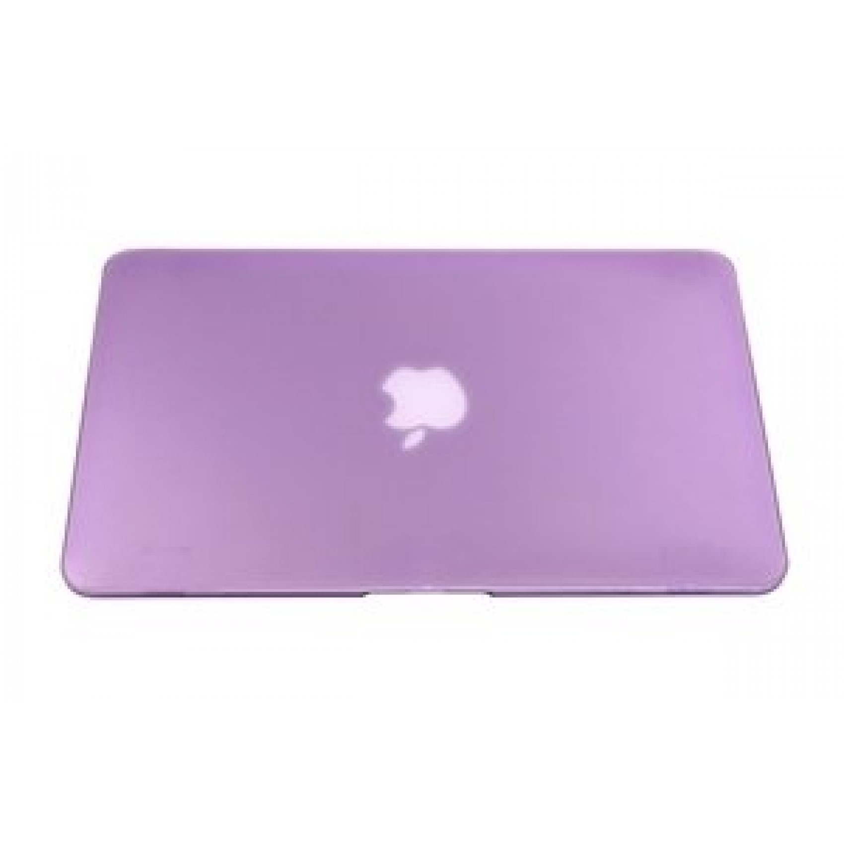 Macbook Retina 13.3 Case