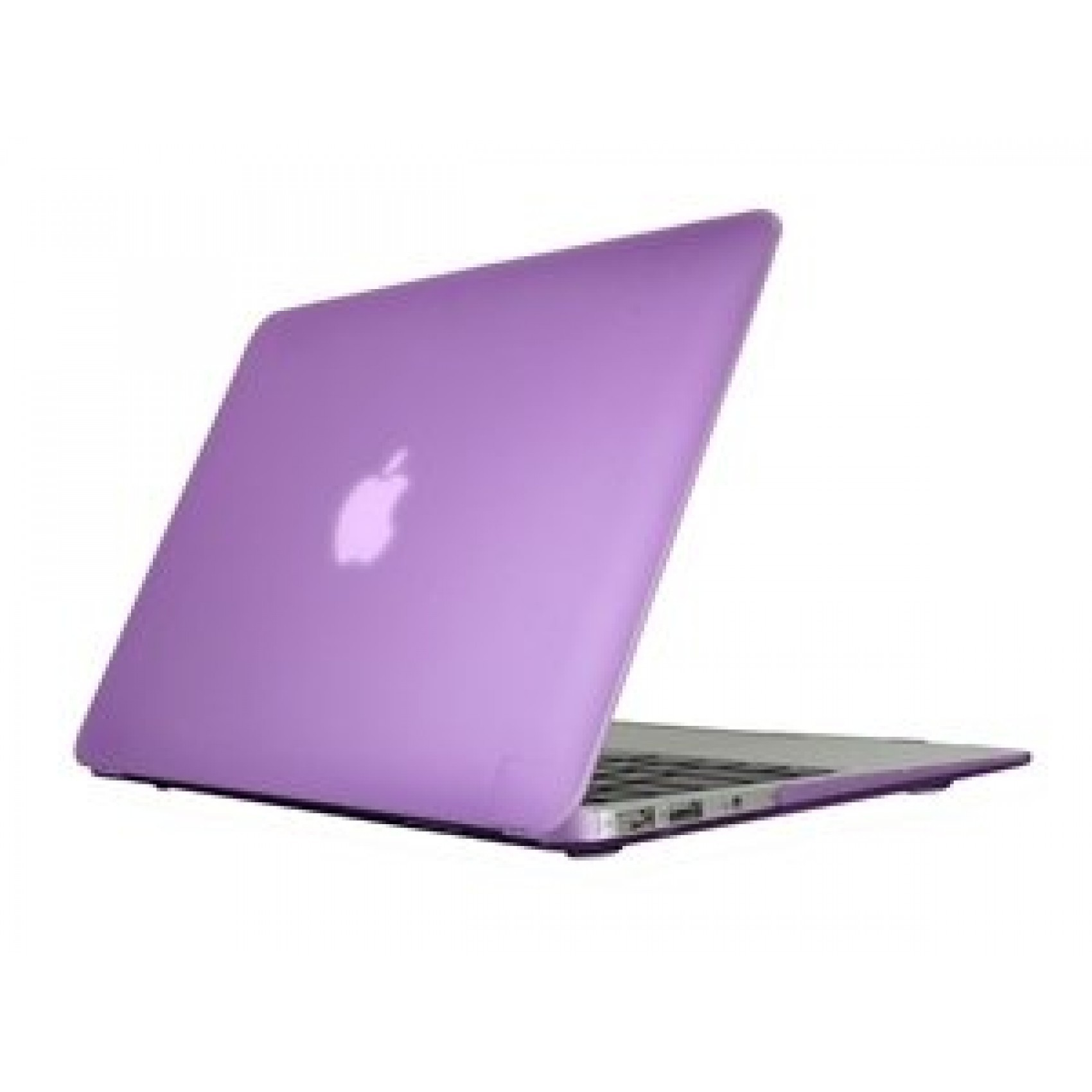 Macbook Air 13.3 Case