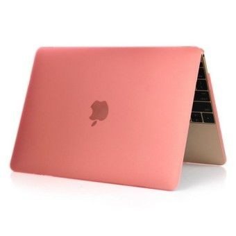 Macbook New Pro 15.4 Case