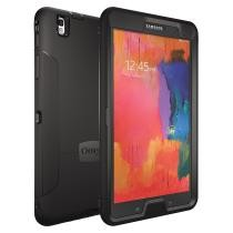 Samsung Galaxy Note Tab Case