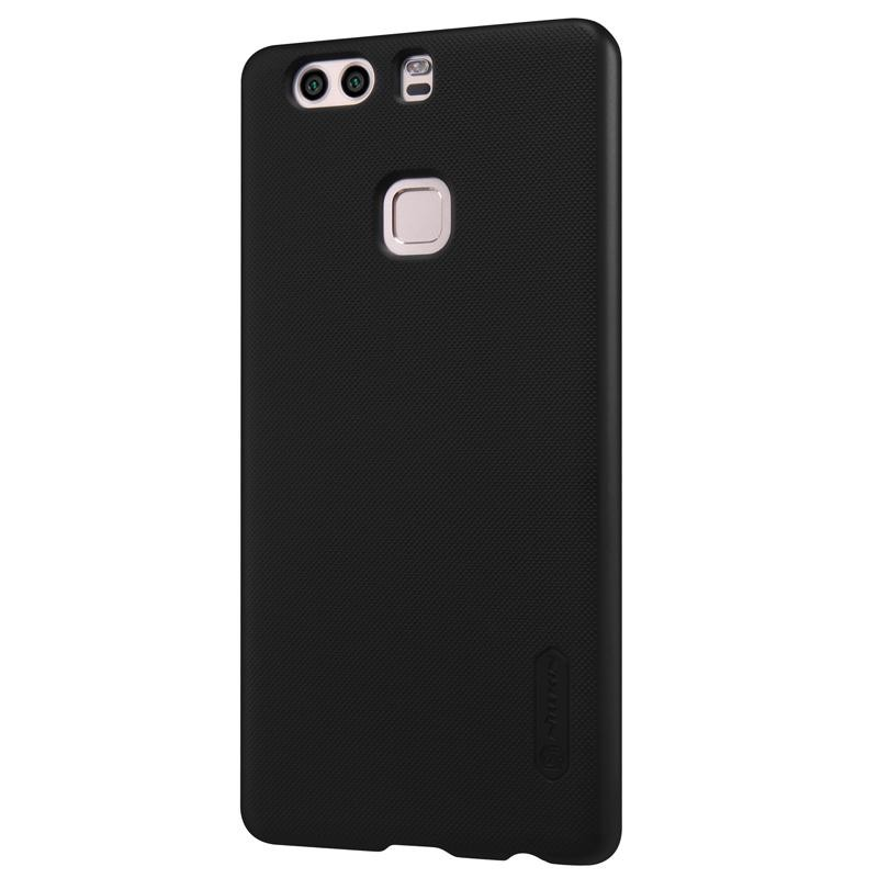 Huawei Ascend P9 Plus Case