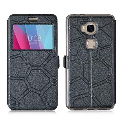 Huawei Honor 5X Case