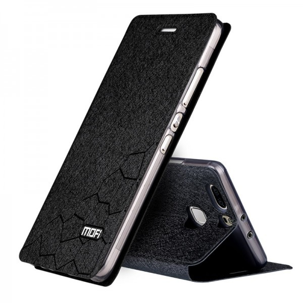 Huawei Honor V8 Case