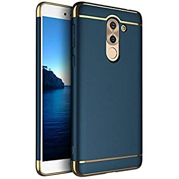 Huawei Honor 6X Case