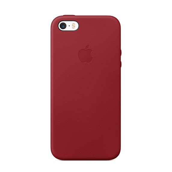 iPhone Universal Case