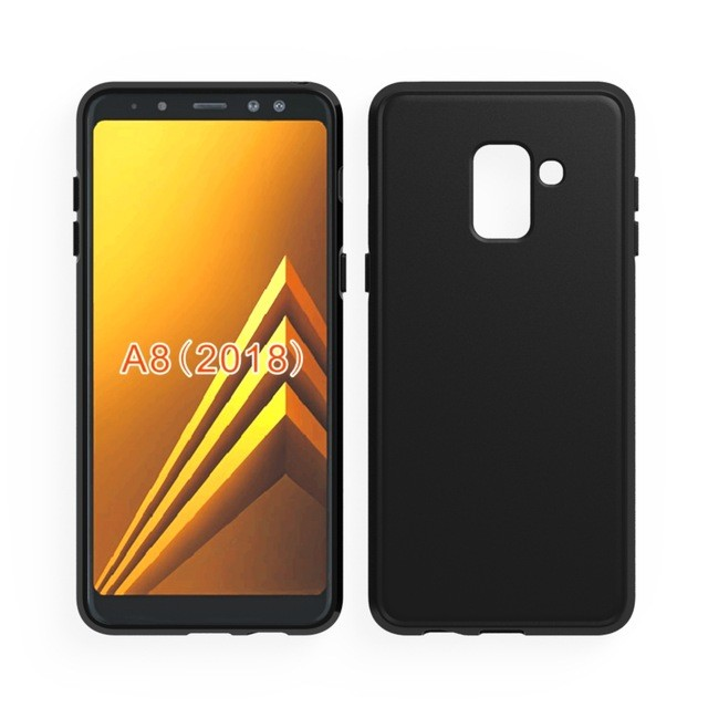 Samsung Galaxy A8 2018 Case