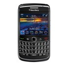 Blackberry Bold 9700 Parts
