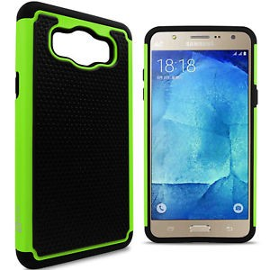 Samsung Galaxy J7 2016 Case