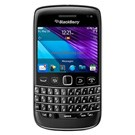 BlackBerry Bold 9790 Parts