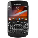Blackberry Bold Touch 9900 Parts