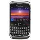 Blackberry Curve 3G 9300 Parts