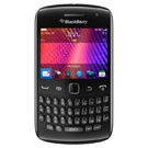 Blackberry Curve 9360 Parts