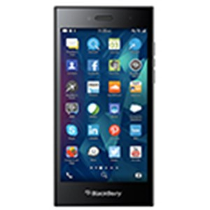 BlackBerry Leap Z20 Parts