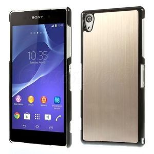 Sony Xperia Z2 Mini Case
