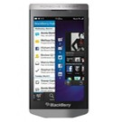 BlackBerry Porsche Design P 9982 Parts
