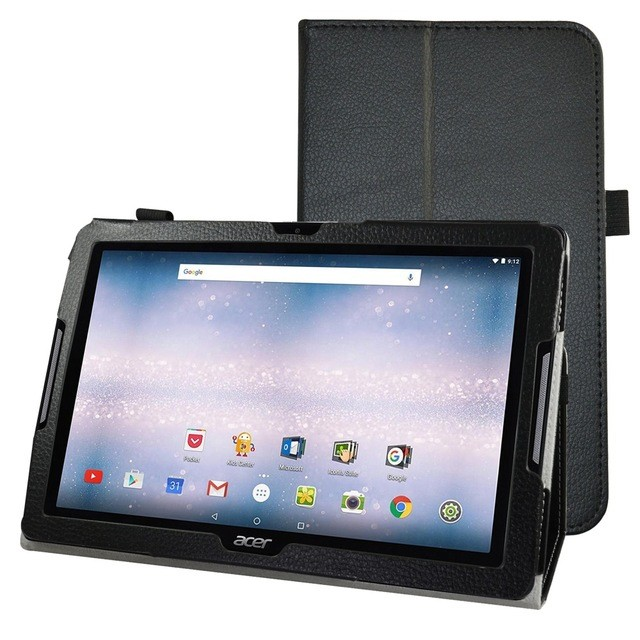 Acer Iconia One 10 B3-A10 Case