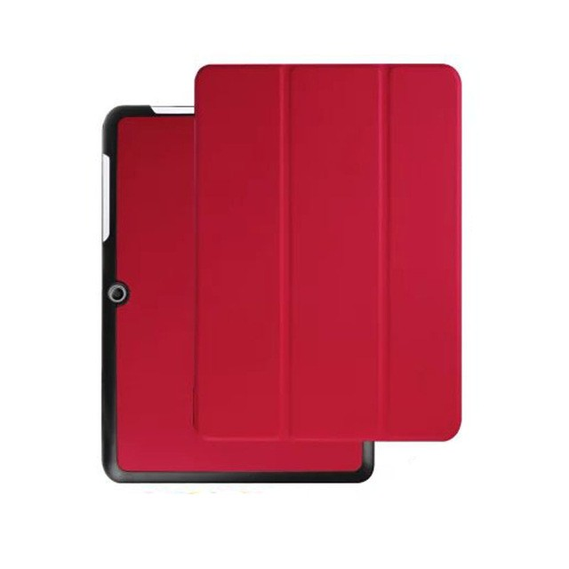 Acer Iconia One 10 B3-A20 Case