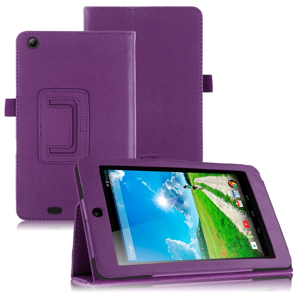 Acer Iconia One 8 B1-850 Case
