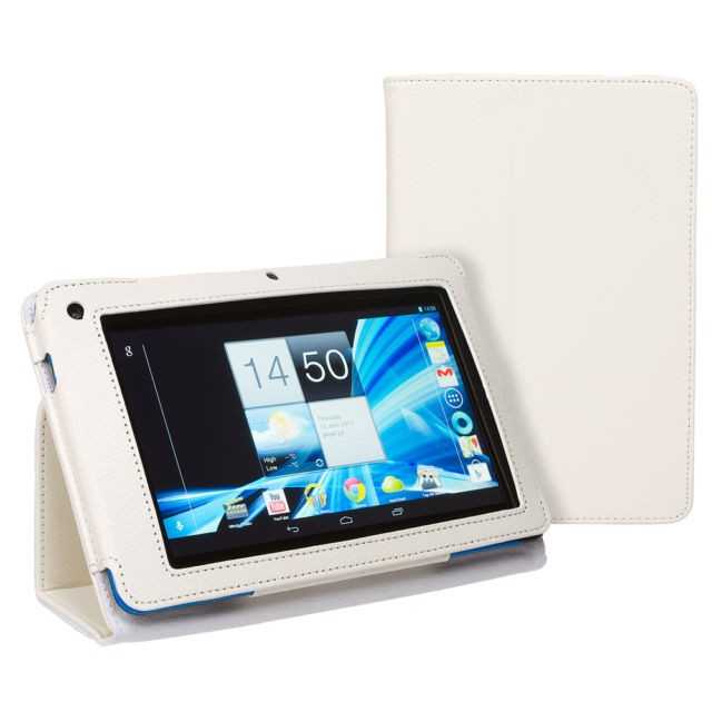 Acer Iconia Tab B1 710 Case