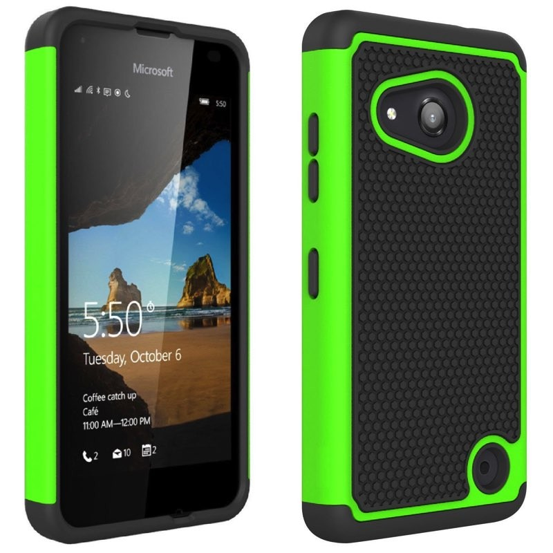 Nokia Lumia 550 Case
